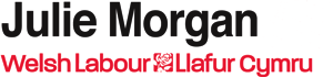 Julie Morgan AM for Cardiff North